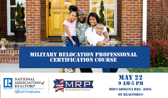 05-22-19 MRP class home page event image