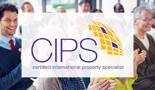 CIPS Courses Feature Image