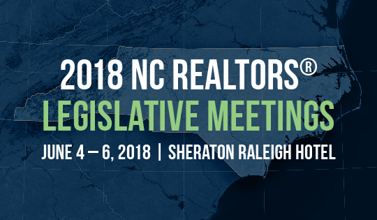 2018 Legislative Meetings Feature Image