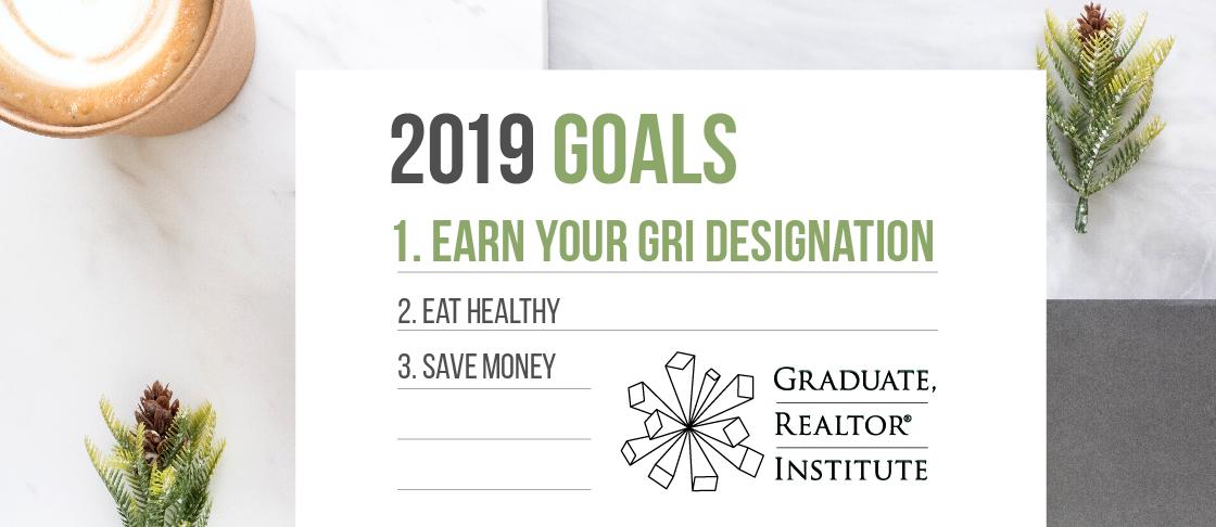 2019 GRI Resources Header