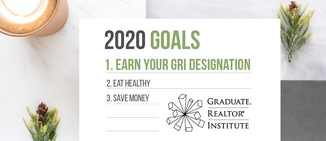 2020 GRI Resources Header