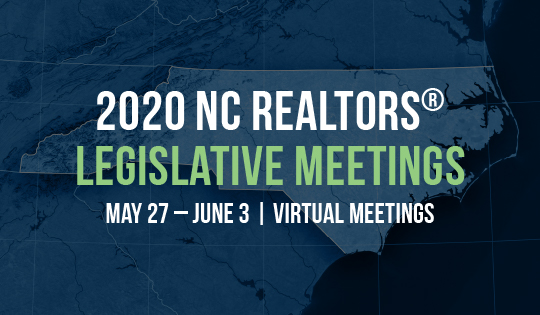 2020 Legislative Meetings Virtual Feature Image