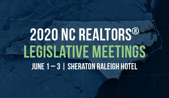 2020 Legislative Meetings Feature Image
