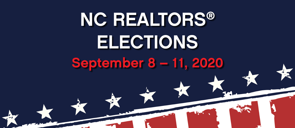 2020 NCR Elections Resources Header