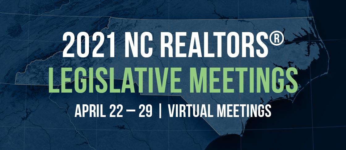 2021 Legislative Meetings Virtual Resources Header