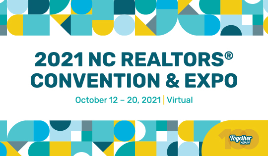 2021 NCR Convention Feature Image