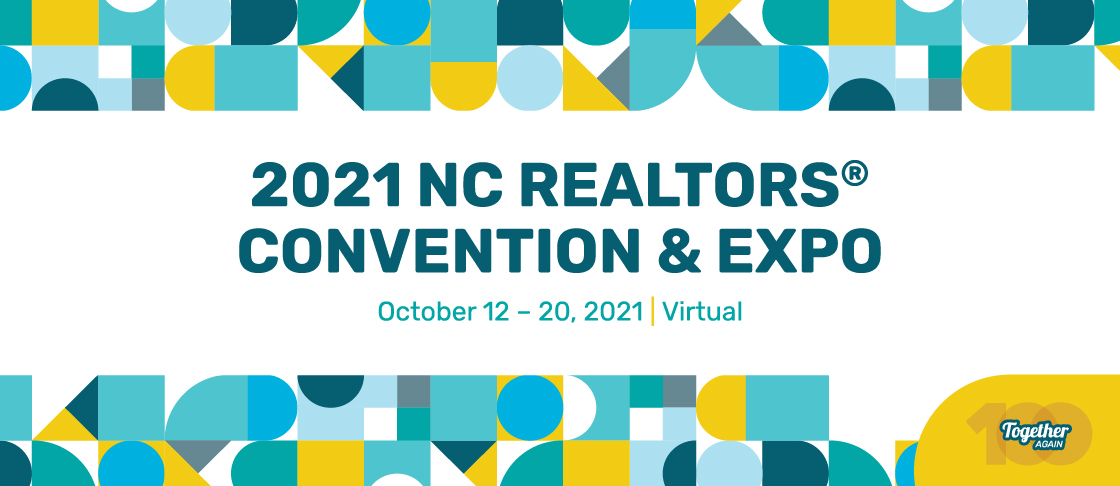 2021 NCR Convention Resources Header