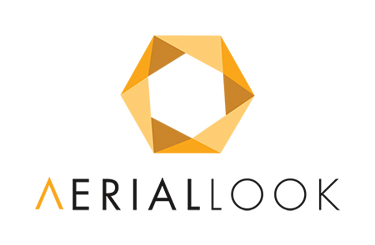 AerialLook Logo
