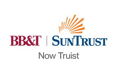 Truist Mortgage Logo