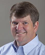 Bryan Jenkins, CPA headshot