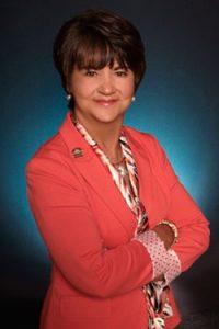 Cindy Chandler