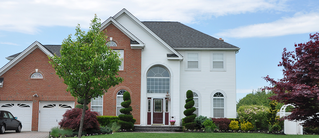 Curb Appeal image
