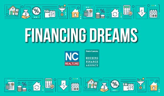 Financing Dreams 3 Feature Image
