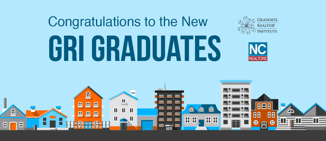 GRI Graduate Recognition Resources Header