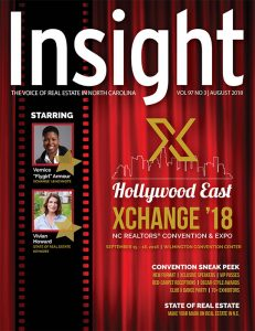 Insight | August 2018