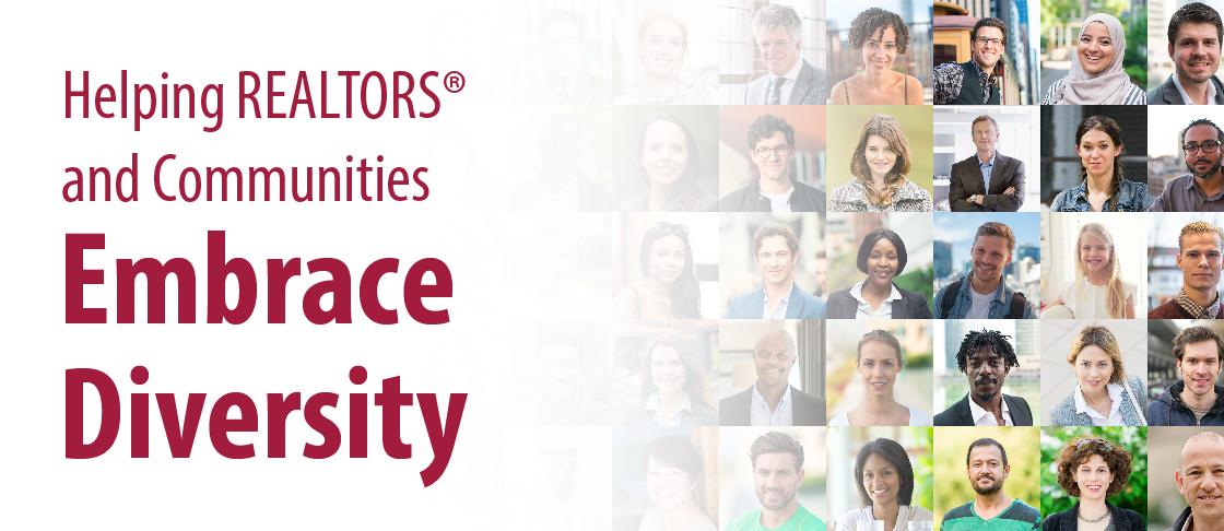 August 2019 Insight: Diversity Resources Header