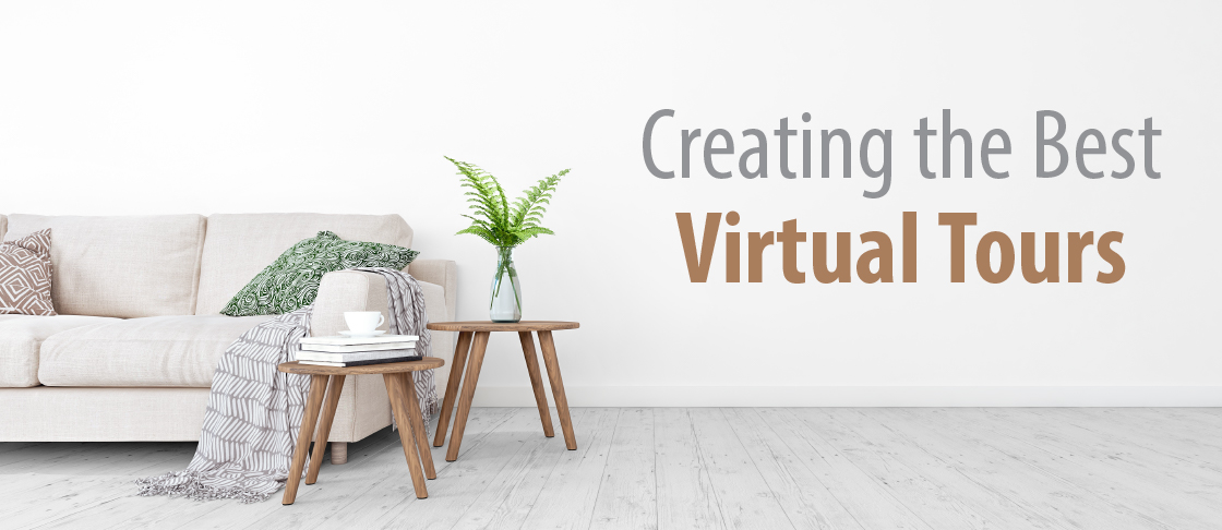 Insight August 2020_Virtual Tours Resources Header