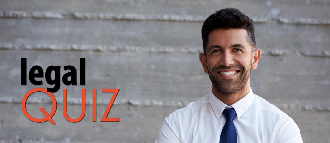 InsightAugust2021-LegalQuiz_ResourcesHeader