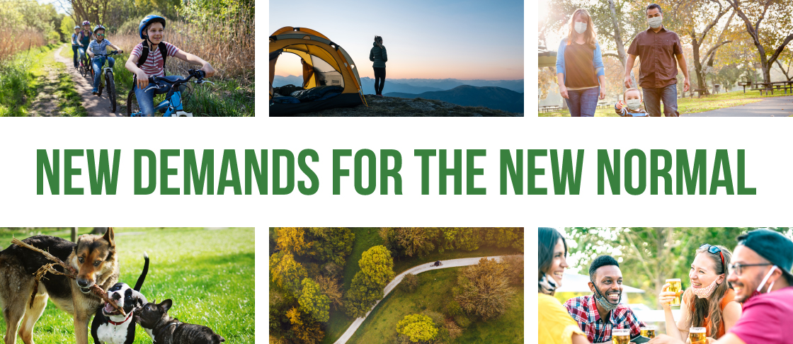 InsightAugust2021-NewDemand_ResourcesHeader