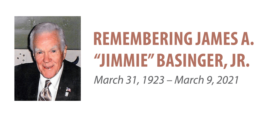 InsightAugust2021-RememberingJamesBasinger_ResourcesHeader