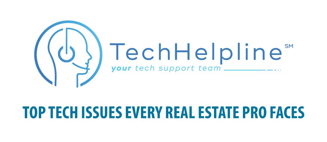InsightAugust2021-TechHelpline_ResourcesHeader