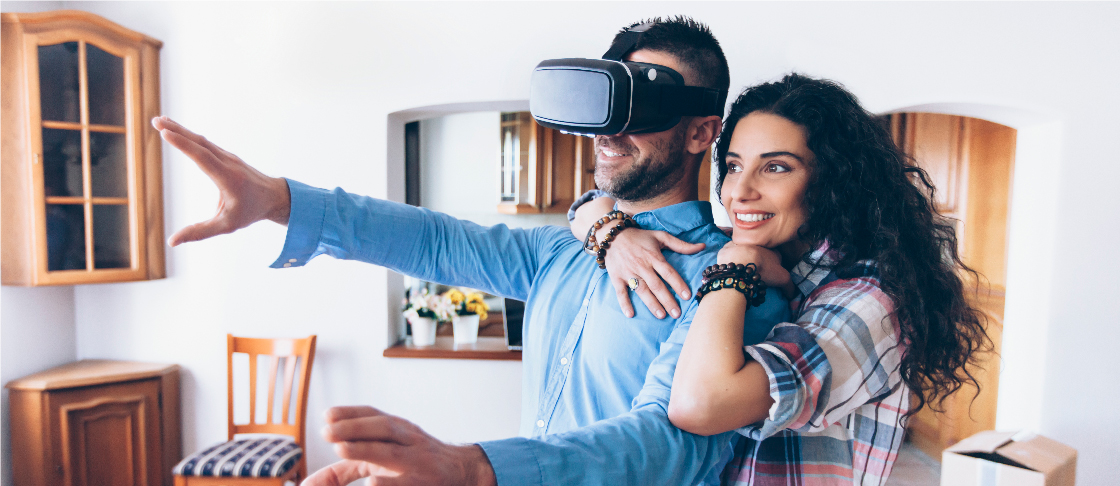 February 2019 Insight: Virtual Reality Resources Header