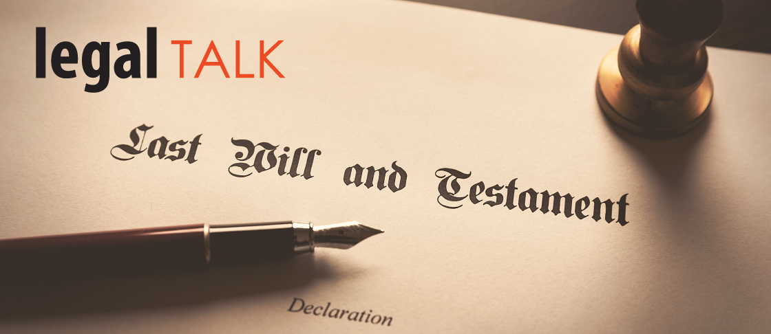 February 2020 Insight: Legal Talk Resources Header