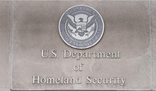 InsightFebruary2021-BRIC_HomelandSecurity