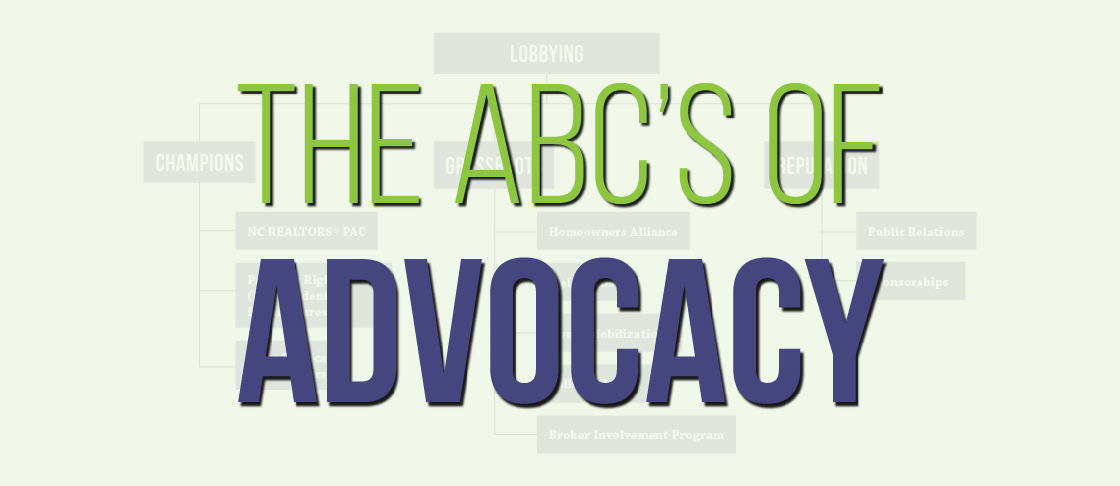 May 2019 Insight: ABCs of Advocacy Resources Header