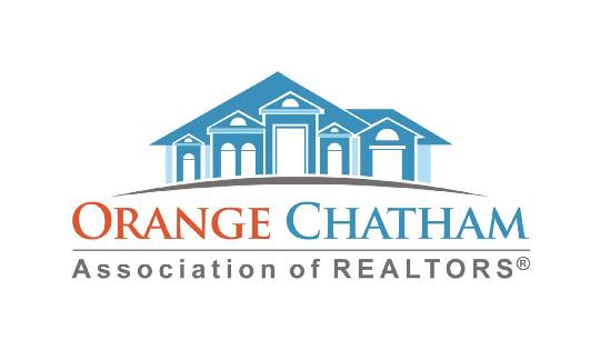 May 2019 Insight: Podcasts Orange Chatham