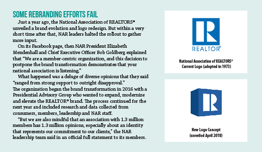 May 2019 Insight: Rebrand-Real Estate Branding image 2