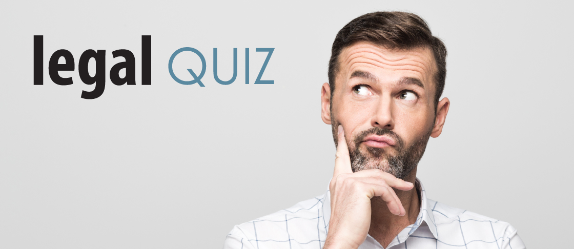 Insight May 2020_Legal Quiz Resources Header