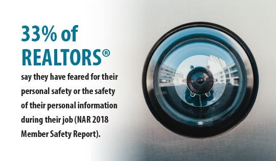 November 2019 Insight: Body Cameras Pull Quote