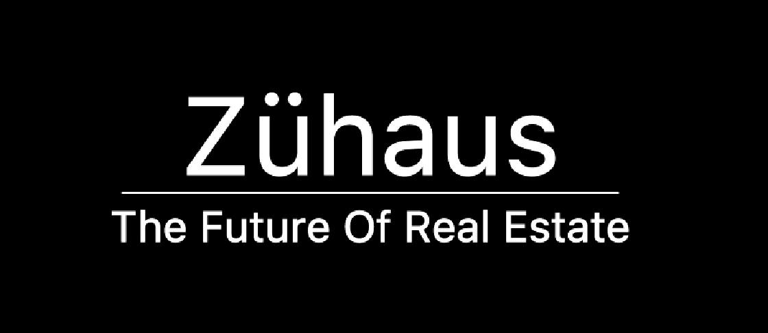 November 2019 Insight: Zuhaus Resources Header