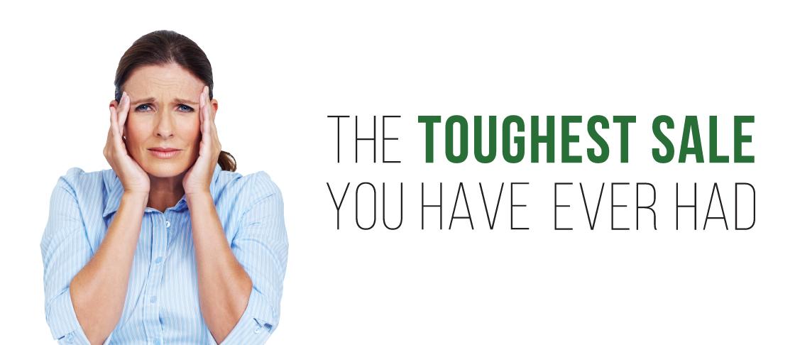 InsightNovember2020-TheToughestSale_ResourcesHeader