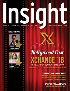 8/18 Insight cover image