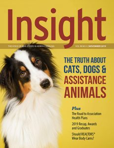 Insight_Q4November2019_cover
