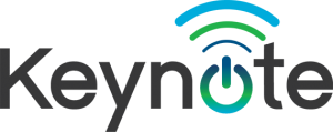 Keynote_Logo_EmailBanner