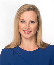 Maren Brisson-Kuester headshot