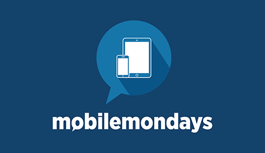 image for Mobile Mondays