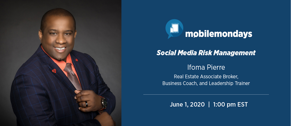 Mobile Mondays Ifoma Pierre 0620 Resources Header