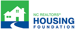 NCR Housing Foundation Logo