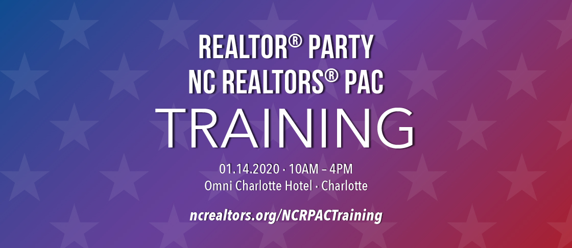 NCRPAC Training 2020 Resources Header