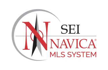 SEI NAVICA MLS System Logo
