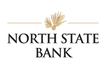 North State BankLogo