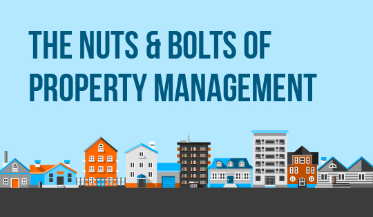 NutsandBoltsofPropertyManagement_FeatureImage