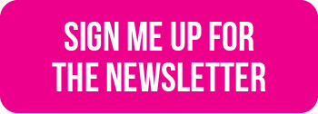 Partner Program Newsletter Subscription Button