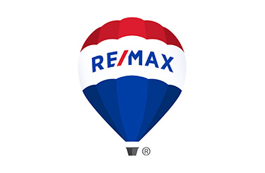 RE/MAX of the Carolinas Logo