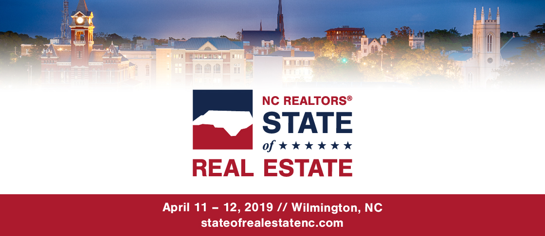 State of Real Estate Resources Header