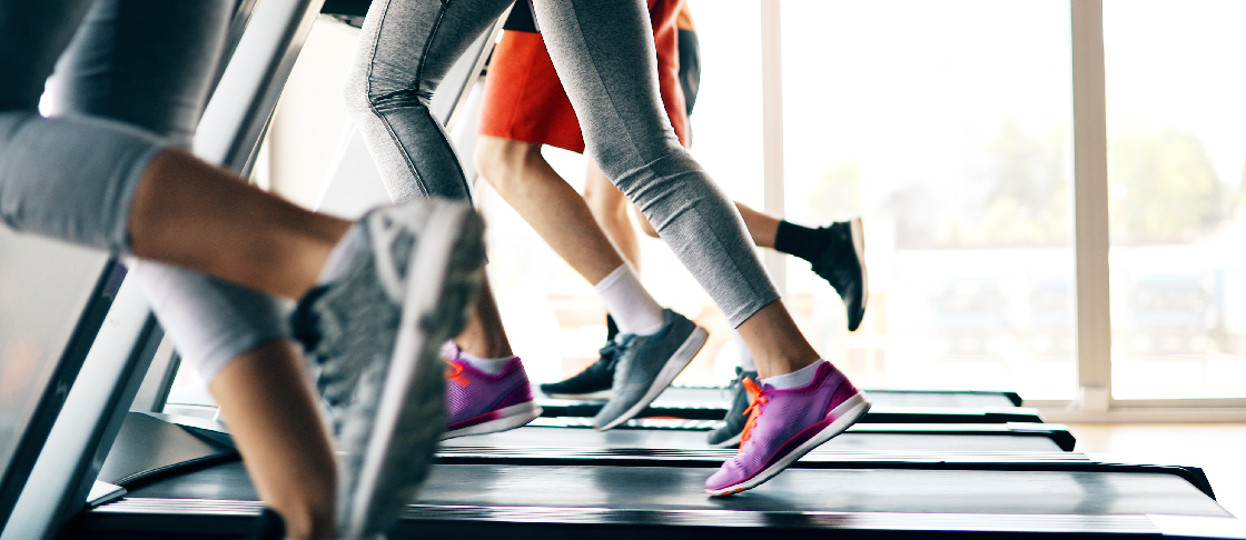 Workout Article Resources Header